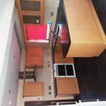 Kitchen 1 Dec20