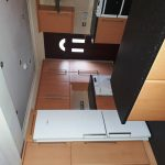 Kitchen 2 Dec20