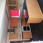 Kitchen 5 Dec20